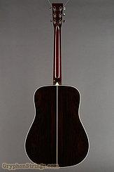 2006 Collings Guitar D2HA Brazilian (aaa grade) Image 5