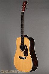 2006 Collings Guitar D2HA Brazilian (aaa grade) Image 8