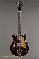 1999 Gretsch Guitar 6122 Jr. Country Classic