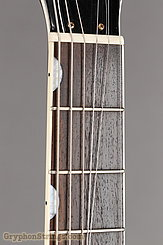 1999 Gretsch Guitar 6122 Jr. Country Classic Image 10