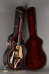 1999 Gretsch Guitar 6122 Jr. Country Classic Image 12