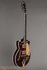 1999 Gretsch Guitar 6122 Jr. Country Classic Image 2