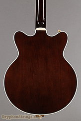 1999 Gretsch Guitar 6122 Jr. Country Classic Image 8