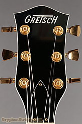1999 Gretsch Guitar 6122 Jr. Country Classic Image 9