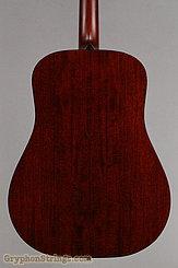 Santa Cruz Guitar D Pre-War, Custom Adirondack top NEW Image 11