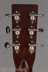 Santa Cruz Guitar D Pre-War, Custom Adirondack top NEW Image 13