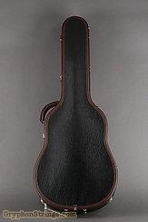 Santa Cruz Guitar D Pre-War, Custom Adirondack top NEW Image 14