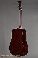Santa Cruz Guitar D Pre-War, Custom Adirondack top NEW Image 4