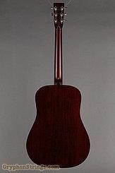 Santa Cruz Guitar D Pre-War, Custom Adirondack top NEW Image 5