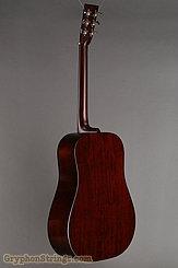 Santa Cruz Guitar D Pre-War, Custom Adirondack top NEW Image 6