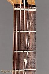 2012 Fender Guitar Blacktop Baritone Telecaster Image 11