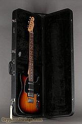 2012 Fender Guitar Blacktop Baritone Telecaster Image 13