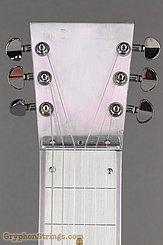 c. 2012 Innovative Guitars Guitar Frypan-6 Image 6