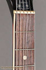 c. 1966 Teisco Guitar Kingston Image 11