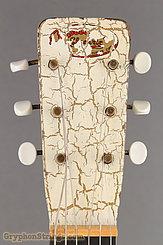 c. 1950 Jackson Guldan Guitar Epitome Electric Image 11