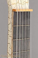 c. 1950 Jackson Guldan Guitar Epitome Electric Image 12