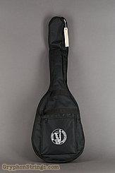 c. 1950 Jackson Guldan Guitar Epitome Electric Image 13