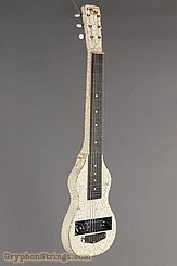 c. 1950 Jackson Guldan Guitar Epitome Electric Image 2