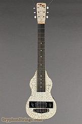 c. 1950 Jackson Guldan Guitar Epitome Electric Image 7