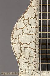 c. 1950 Jackson Guldan Guitar Epitome Electric Image 9