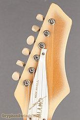 c. 1969 Alamo Guitar Fiesta 2586R  Image 12