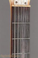 c. 1969 Alamo Guitar Fiesta 2586R  Image 14