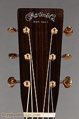 Martin Guitar 000-28 Modern Deluxe NEW Image 10