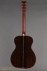 Martin Guitar 000-28 Modern Deluxe NEW Image 4