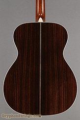 Martin Guitar 000-28 Modern Deluxe NEW Image 9