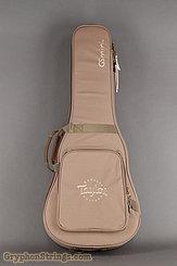 Taylor Guitar GS Mini-e Koa NEW Image 11