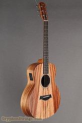Taylor Guitar GS Mini-e Koa NEW Image 2