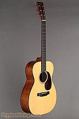 Martin Guitar 00-18 NEW Image 2