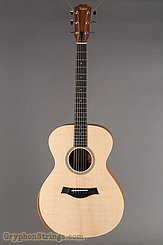 Taylor Guitar Academy 12e NEW