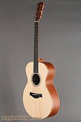 Taylor Guitar Academy 12e NEW Image 6