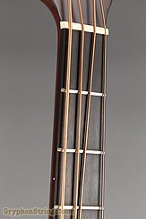 2014 Martin Bass Custom Acoustic Bass Image 11