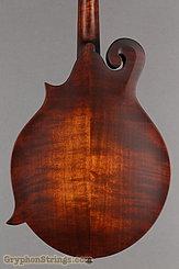 Eastman Mandolin MD315  NEW Image 9