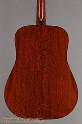 1966 Martin Guitar D-18 Image 10