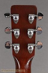 1966 Martin Guitar D-18 Image 12