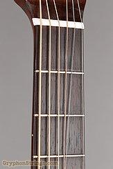 1966 Martin Guitar D-18 Image 14