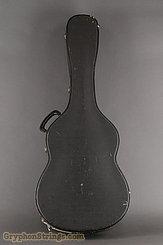 1966 Martin Guitar D-18 Image 15