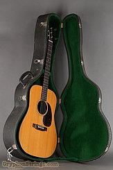 1966 Martin Guitar D-18 Image 16