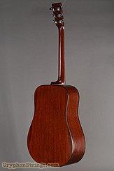 1966 Martin Guitar D-18 Image 3