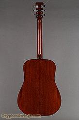 1966 Martin Guitar D-18 Image 4