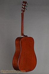 1966 Martin Guitar D-18 Image 5
