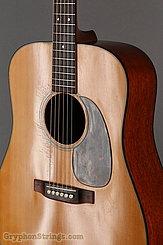 1966 Martin Guitar D-18 Image 9