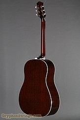 2013 Collings Guitar CJ35G Image 4