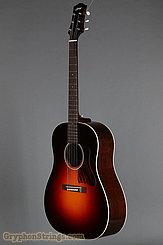 2013 Collings Guitar CJ35G Image 8