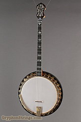 1926 Vega Banjo Vegaphone Artist 19-Fret