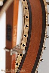 1926 Vega Banjo Vegaphone Artist 19-Fret Image 10