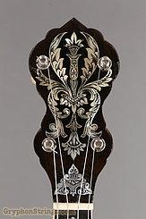 1926 Vega Banjo Vegaphone Artist 19-Fret Image 11
